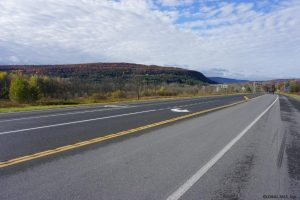 SCHOHARIE: LOT 4, 3.71 ACRE COMMERCIAL PROPERTY AT EXIT #23 ON I-88 AND RT. 7 photo