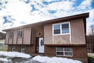 RICHMONDVILLE: GREAT OPPORTUNITY TO OWNER OCCUPY OR RENT AS A FULL INVESTMENT PROPERTY photo