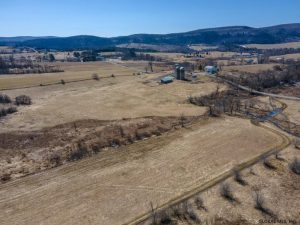 COBLESKILL: 238 ACRES, A PICTURESQUE COUNTRY SETTING OF OPEN ROLLING MEADOWS & WOODS photo